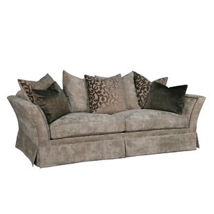 Best Price Jasso Sofa by Alcott Hill Reviews (2019) & Buyer's Guide