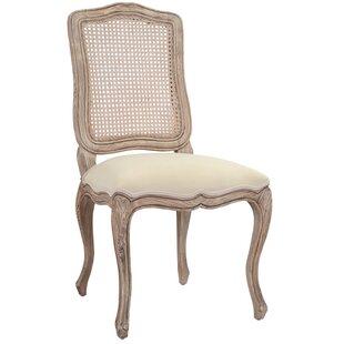 Amari Dining Side Chair