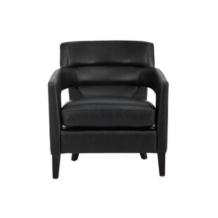 Reviews 5West Armchair by Sunpan Modern Reviews (2019) & Buyer's Guide