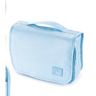 Toiletry Bag Wayfair