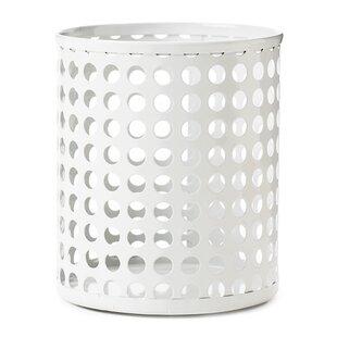Design Ideas Edison Pencil Cup