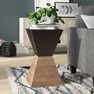 Quin End Table
