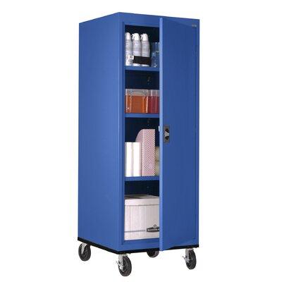 20 Inch Deep Storage Cabinets   Wayfair
