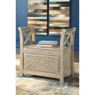 Phenomenal Organ Upholstered Bench By Lark Manor Dc Bedroom Furniture Creativecarmelina Interior Chair Design Creativecarmelinacom