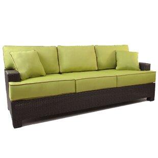https://secure.img1-fg.wfcdn.com/im/93055237/resize-h310-w310%5Ecompr-r85/7310/73103392/Doretha+Patio+Sofa+with+Cushions.jpg