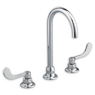 American Standard Monterrey Bathroom Faucet