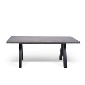 Black Dining Table black dining tables | wayfair.co.uk