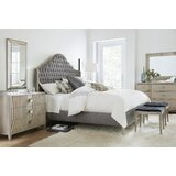 Reverie Standard Configurable Bedroom Set by Ophelia & Co.