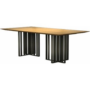 Modloft Spitalfields Dining Table