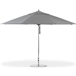Sanders 13' Market Umbrella