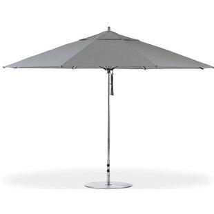 Sanders 13' Market Umbrella