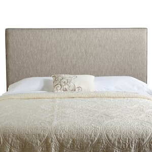 Full To Queen Headboard Adapter