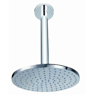 Artos Opera Ceiling Mount Rain Shower Head