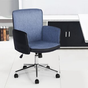 Peninsula Task Chair