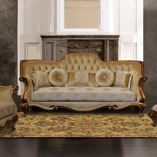 Phillippi Standard Sofa by Astoria Grand Best Design