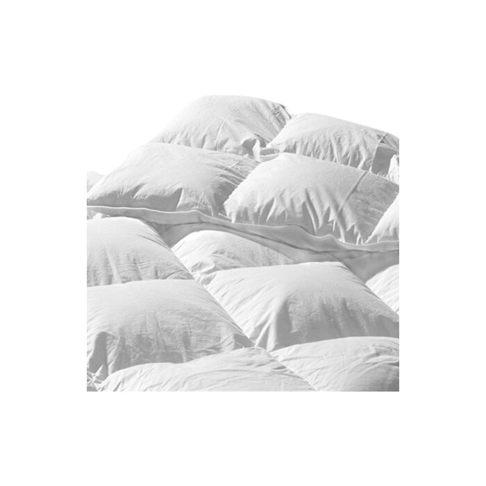 hypoallergenic rosecose size about comforter down luxurious season classic with queen us seasons duvet count heavy cotton tabs thread itm all stripe goose fill insert power