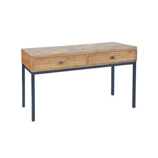 Fragoso Console Table By Union Rustic