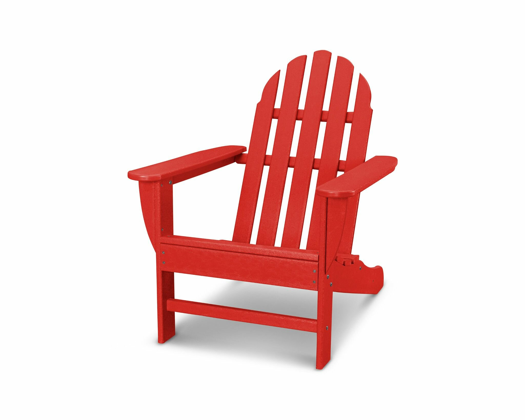 Remarkable Belfast Plastic Resin Adirondack Chair Home Interior And Landscaping Ferensignezvosmurscom