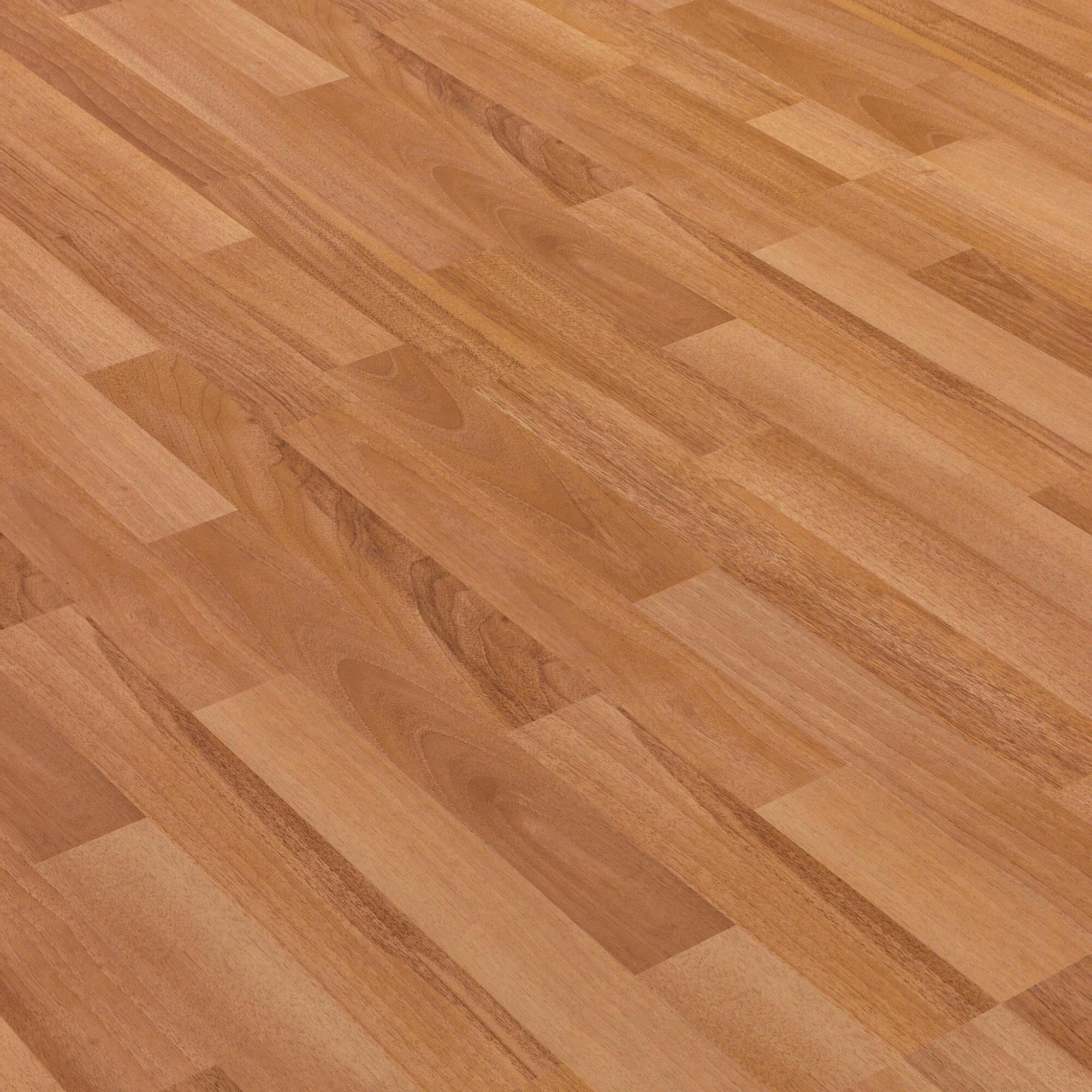 Kronoswiss 9 X 55 7mm Pine Laminate Flooring