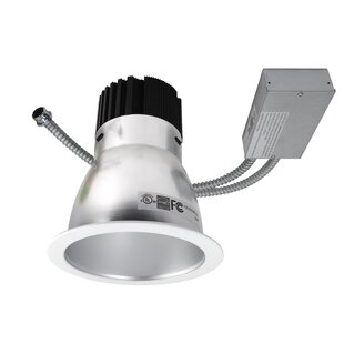 NICOR Lighting 6