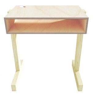 Cheraw Kids 24 W Writing Desk by Isabelle amp Max