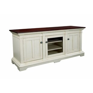 Dortch TV Stand by Highlan..