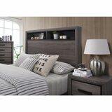 Jehova Standard Configurable Bedroom Set by Ebern Designs
