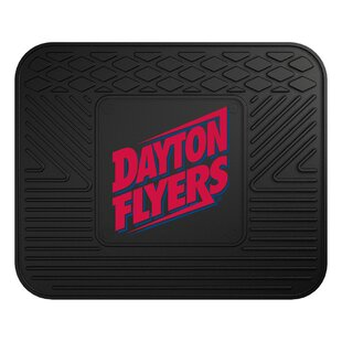 NCAA University of Dayton Kitchen Mat By FANMATS