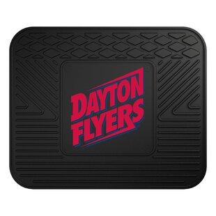NCAA University of Dayton Kitchen Mat ByFANMATS