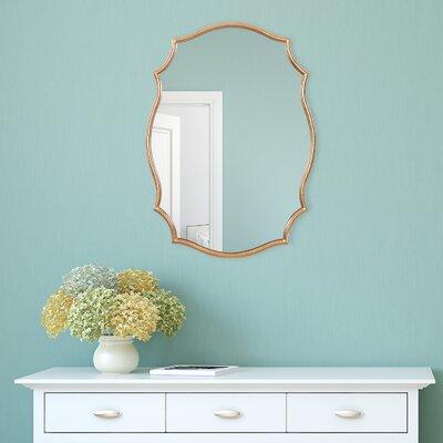 Irregular Mirrors You Ll Love In 2020 Wayfair