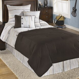 Stickly Comforter Set