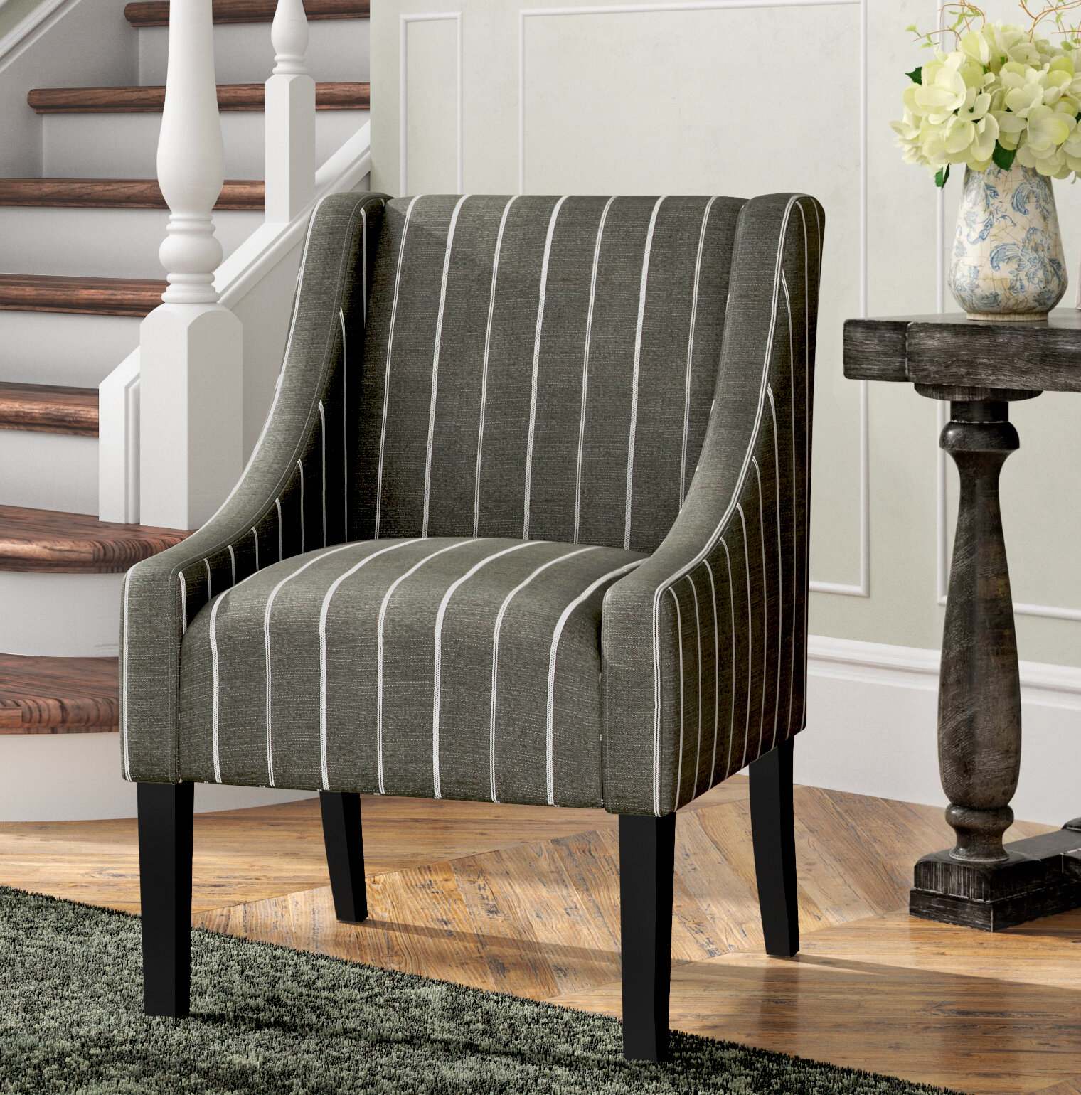 Excellent Londonshire Side Chair Creativecarmelina Interior Chair Design Creativecarmelinacom