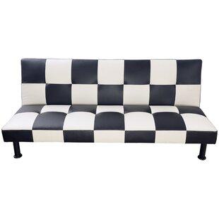 Mcnatt Convertible Sofa by..