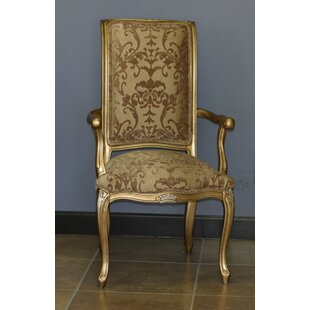 Netherton Upholstered Dining Chair