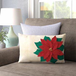 Ticonderoga Lumbar Pillow