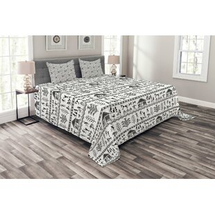 Native American Bedding Sets Wayfair