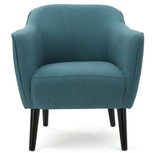 Wrought Studio Aurianna Armchair