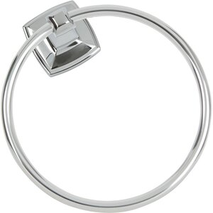 800 Series Towel Ring
