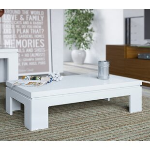 Belwood Coffee Table
