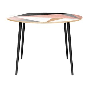 Wrought Studio Haber Dining Table