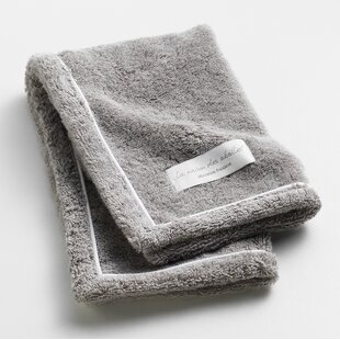 Orchard Ultra Absorbent Terry Cloth Hand Towel