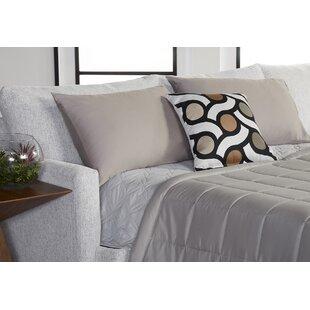 Stonecrest Left Hand Facing Sleeper Sofa