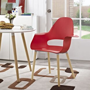 Soar Dining Chair (Set of 2) Modway