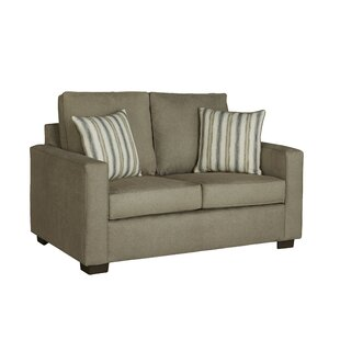 Riga Loveseat