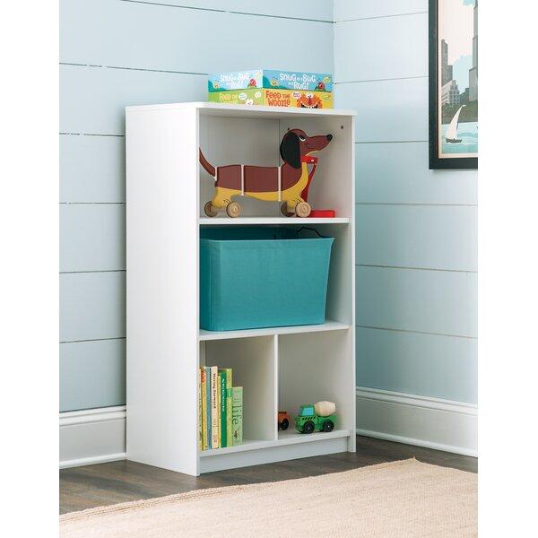 3 Tier Bedroom Shelf | Wayfair