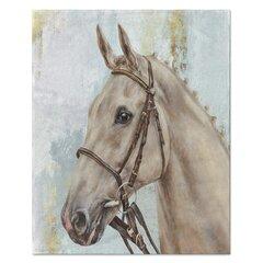 Horse Blanket Wayfair