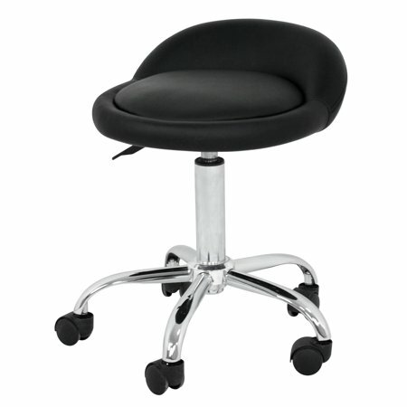 Office Stools Desk You Ll Love