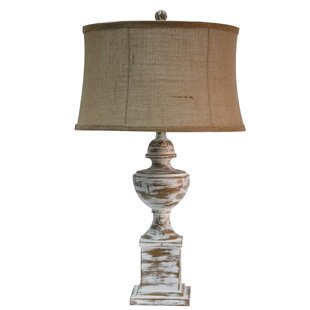 Anabel 29 Table Lamp