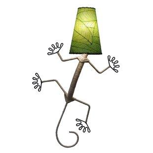 Eangee Home Design Gecko 16