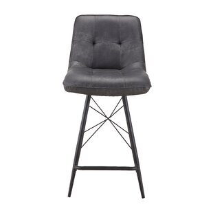 Helman 29 Bar Stool